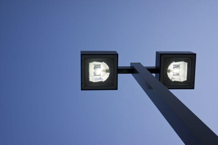 W Rędzinach wymienią stare drogowe oświetlenie na nowe typu LED 2
