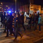 Częstochowa nie przestaje protestować w sprawie orzeczenia Trybunału Konstytucyjnego 6