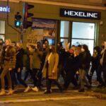 Częstochowa nie przestaje protestować w sprawie orzeczenia Trybunału Konstytucyjnego 8