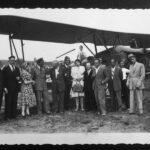 75-lecie Aeroklubu Częstochowskiego 6