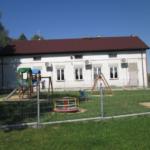 W Lelowie zakończyła się budowa instalacji OZE 16