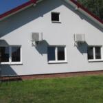 W Lelowie zakończyła się budowa instalacji OZE 15