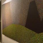 Triennale Sztuki Sacrum