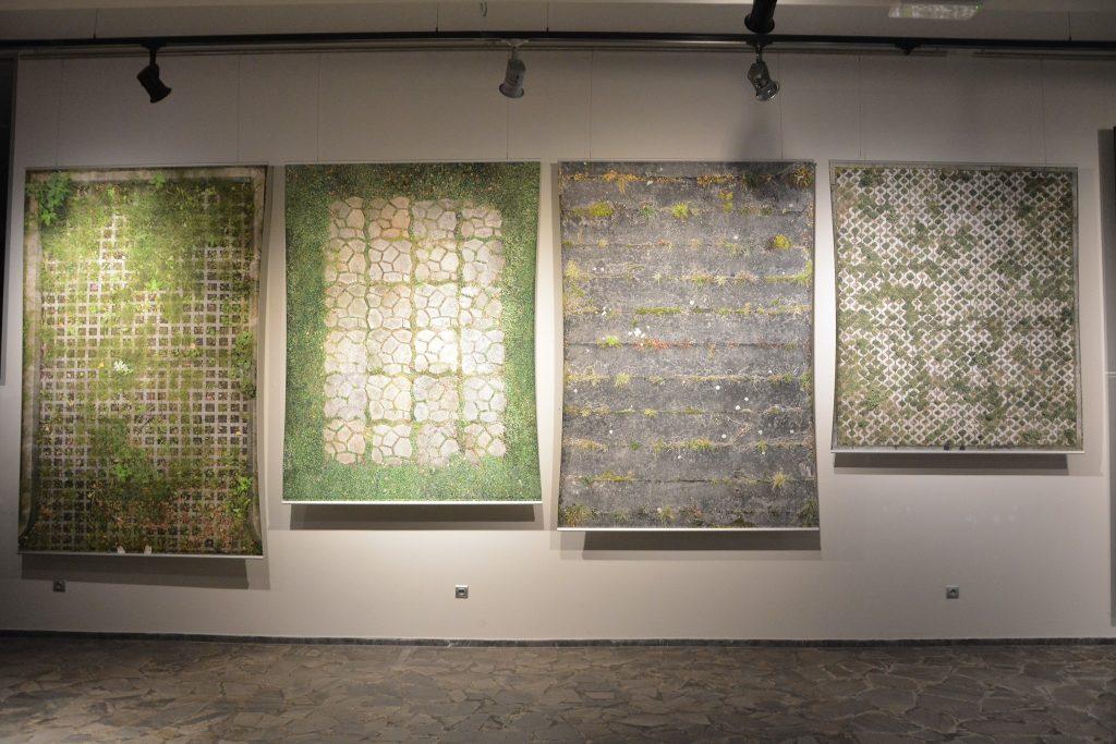 Triennale Sztuki Sacrum z końcem stycznia opuści Częstochowę. Podsumowaniem wystawy jest film 2