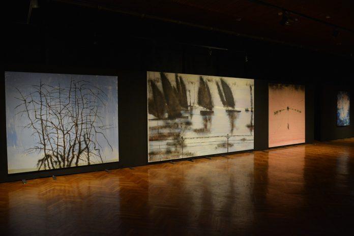 Triennale Sztuki Sacrum z końcem stycznia opuści Częstochowę. Podsumowaniem wystawy jest film 5