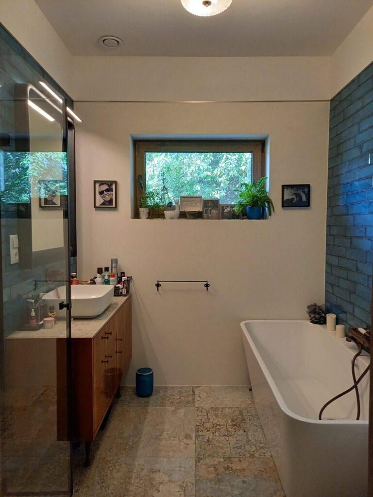 Remont łazienki - na co powinniśmy zwrócić szczególną uwagę? 3