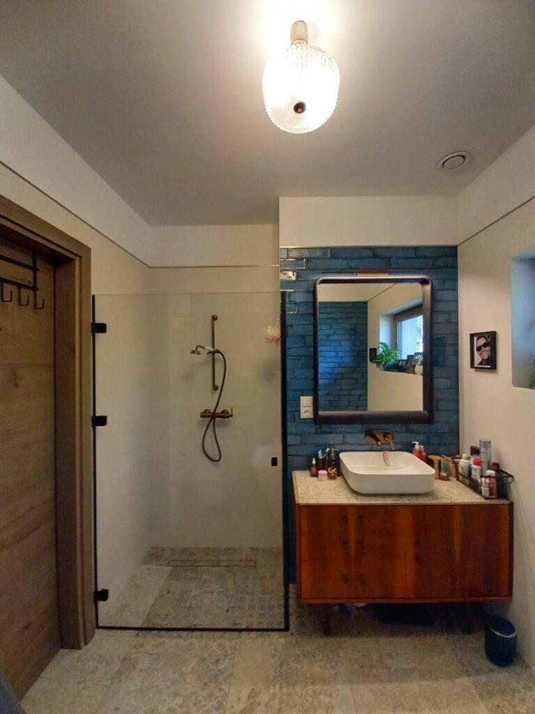 Remont łazienki - na co powinniśmy zwrócić szczególną uwagę? 4