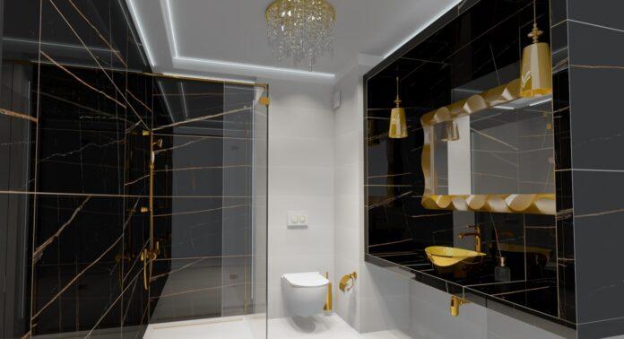 Remont łazienki - na co powinniśmy zwrócić szczególną uwagę? 7
