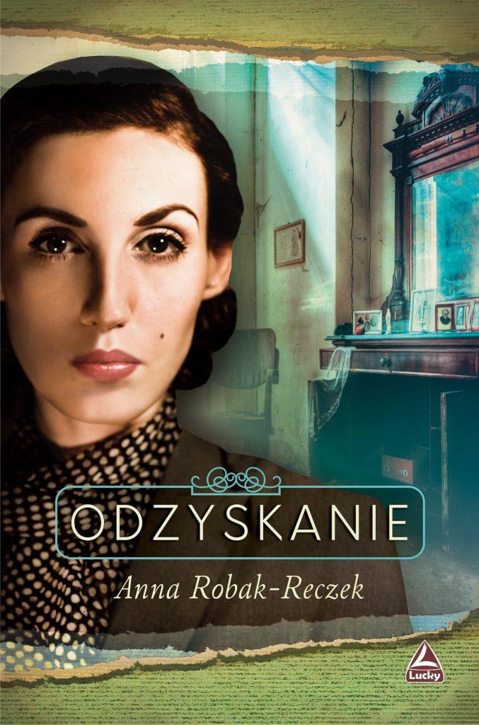 Związana z Częstochową Anna Robak-Reczek zwyciężczynią konkursu Empik Go Story 2