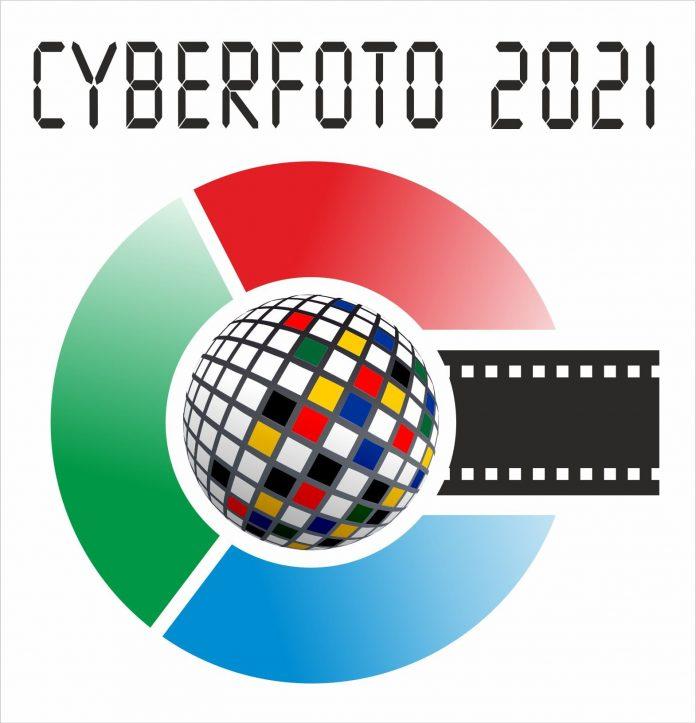 """""""Cyberfoto 2021"""" w Częstochowie. Wiemy już to, w czyje ręce trafią nagrody! 5"""