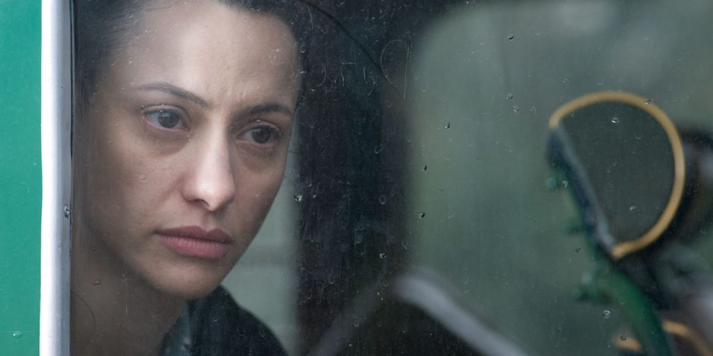 """Mojeekino.pl. """"Bogowie"""" i inne filmy, które polecamy na ten weekend [7 TYTUŁÓW] 4"""