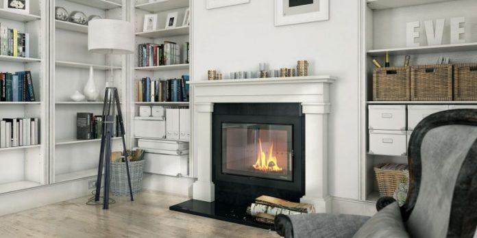 Dobry kominek to nie tylko dekoracja, ale przede wszystkim ciepło 6