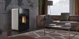Dobry kominek to nie tylko dekoracja, ale przede wszystkim ciepło 2