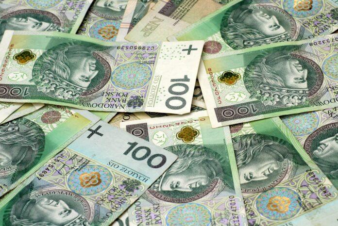 Częstochowa dostanie 7,6 mln złotych z rezerwy rządowej na modernizację ulicy Mirowskiej 2