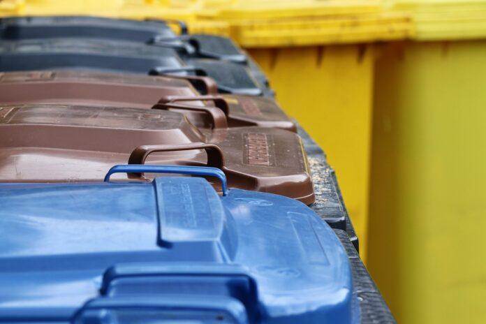 Od 1 stycznia część częstochowian zapłaci za śmieci tyle, ile zużyje wody 2
