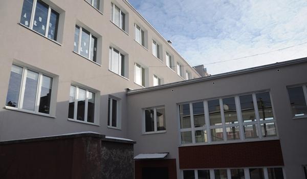 W Częstochowie wyremontują elewacje siedmiu szkół i przedszkoli 2