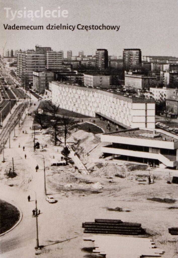 "Wystawa ""1000-lecia"" w Ratuszu 3"