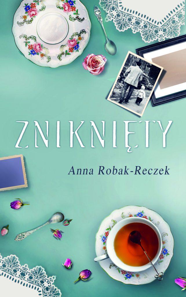 Związana z Częstochową Anna Robak-Reczek zwyciężczynią konkursu Empik Go Story 1
