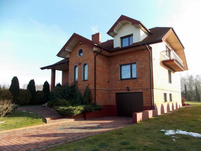 W Strzałkowie powstanie nowy Dom Dziecka. Nieruchomość z domem w końcu kupiona 1
