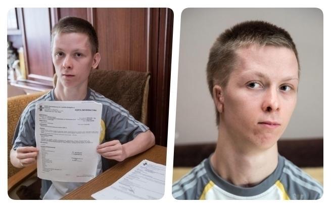"""W programie """"Jaka to melodia"""" dla Kamila Stawiarza zagrali komentatorzy sportowi 1"""