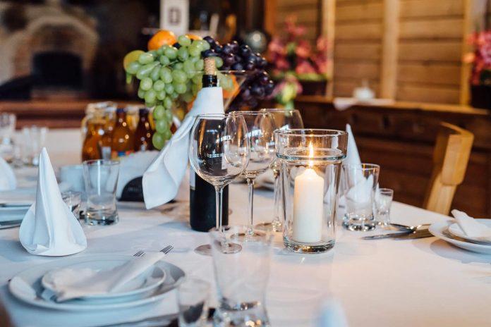 Walentynki 2021. Gdzie w Częstochowie pójdziemy na kolację, gdzie zamówimy danie na wynos? 7