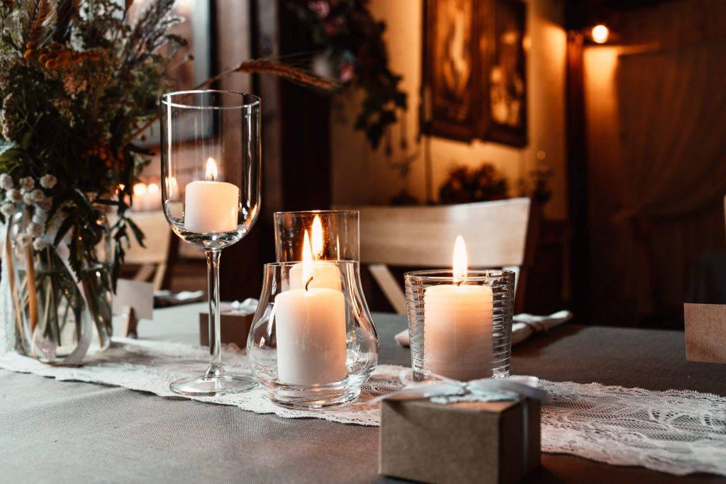 Walentynki 2021. Gdzie w Częstochowie pójdziemy na kolację, gdzie zamówimy danie na wynos? 1