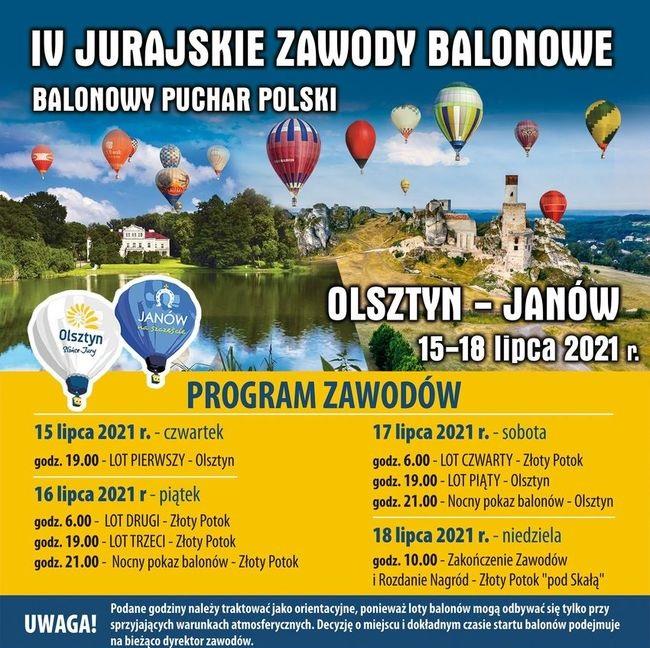 balony-program-logo-powstan-www