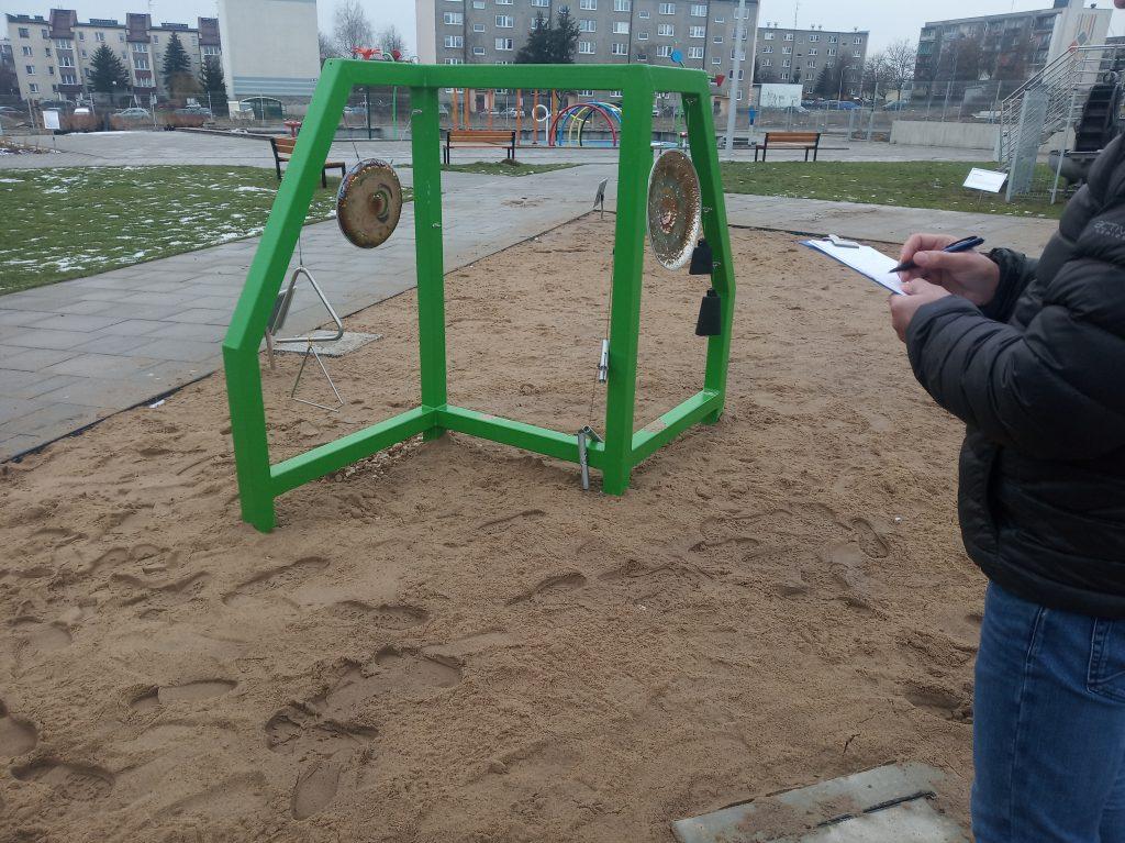 Poważne wady budowlane powodem braku odbioru końcowego basenu w Radomsku. 24