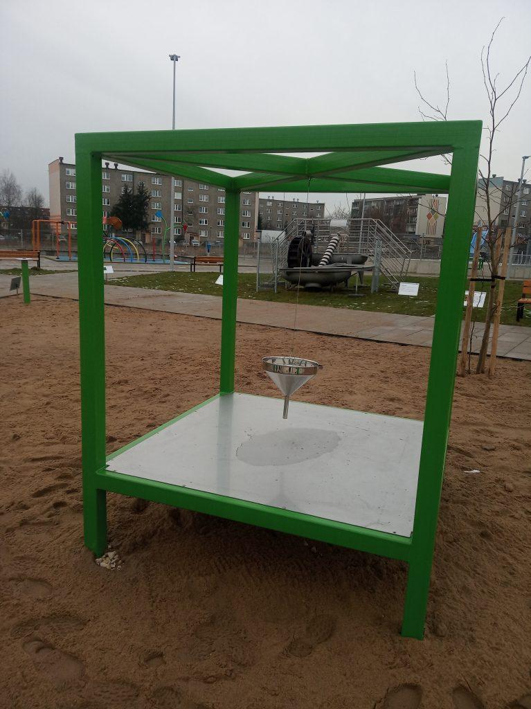 Poważne wady budowlane powodem braku odbioru końcowego basenu w Radomsku. 25