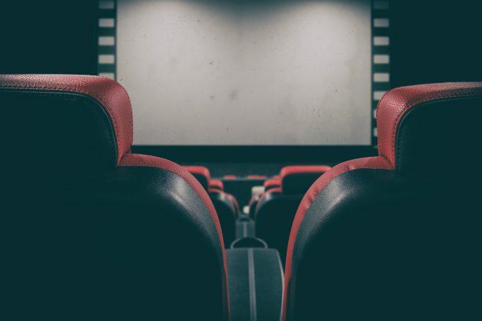 Częstochowski OKF szykuje się na piątkowe otwarcie sali kinowej, Cinema City nie podjęło jeszcze decyzji 2