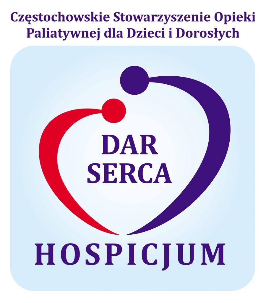"""Noworoczna zbiórka na rzecz Hospicjum """"Dar Serca"""". Na Allegro czeka wiele aukcji! 1"""