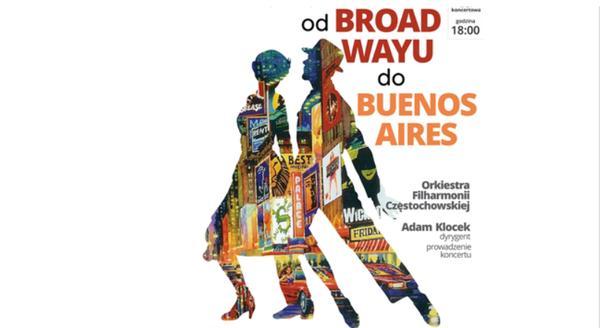 Filharmonia Częstochowska wraca do koncertów na żywo 2