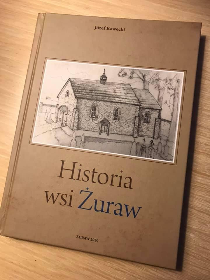 Regionalny Ośrodek Kultury w Częstochowie prezentuje publikacje wydane w 2020 roku 3