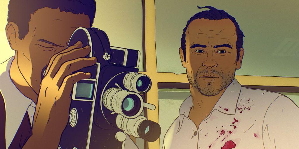 """Mojeekino.pl. """"Sztuka kochania"""" i inne filmy, które polecamy na pierwszy weekend lutego 1"""