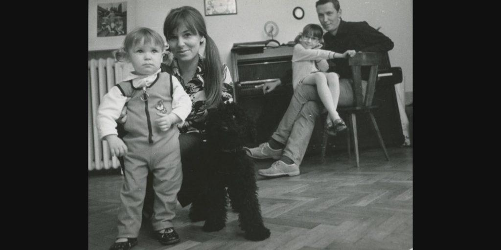 """Mojeekino.pl. """"Pokot"""" i inne filmy, które polecamy na weekendowy wieczór 2"""
