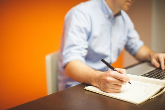 Przedsiębiorco, dowiedz się online, jak z sukcesem zająć się eksportem 2
