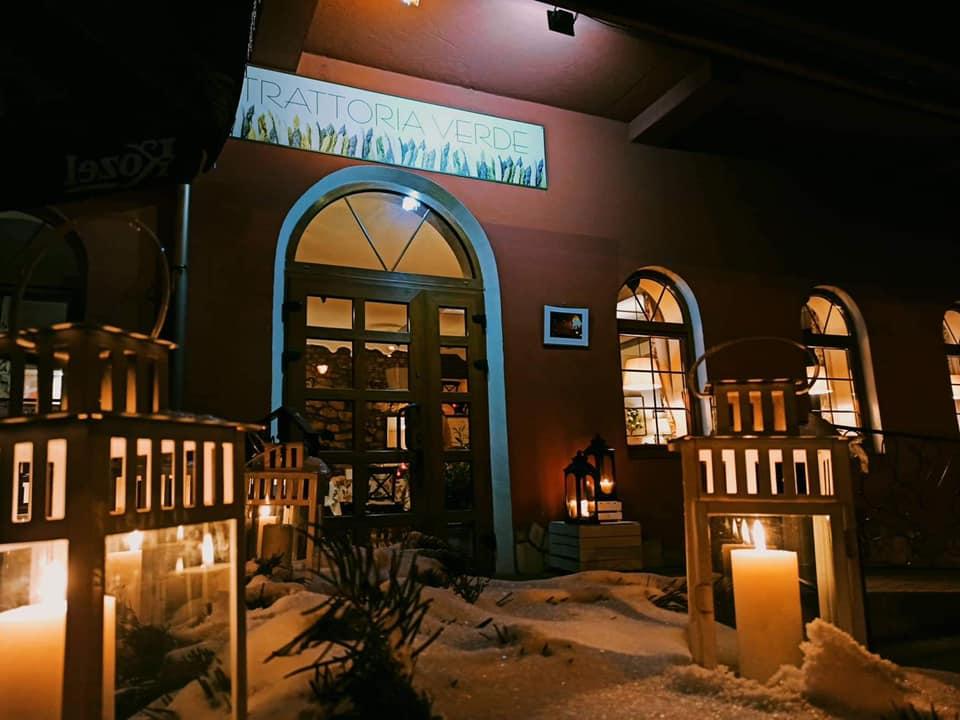 Walentynki 2021. Gdzie w Częstochowie pójdziemy na kolację, gdzie zamówimy danie na wynos? 3