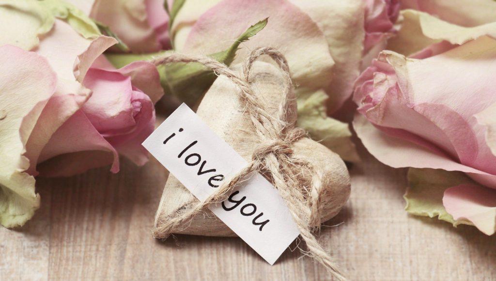 Walentynki, czyli święto wszystkich zakochanych 1