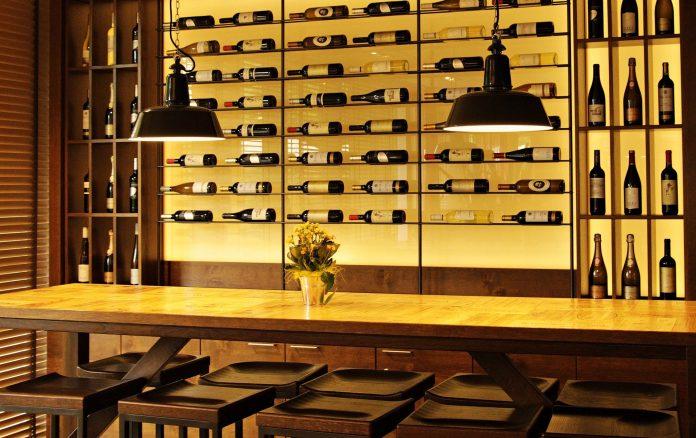 Miasto nie zwolni częstochowskich restauratorów z opłat za sprzedaż alkoholu 2