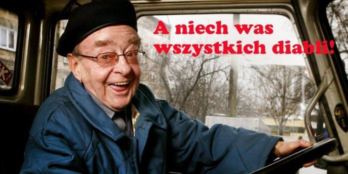 Częstochowski teatr wspomina Andrzeja Iwińskiego. 27 marca minęła ósma rocznica śmierci wybitnego aktora 5