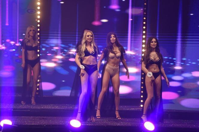 Częstochowianka Natalia Gryglewska nową Miss Polonia 2020 6