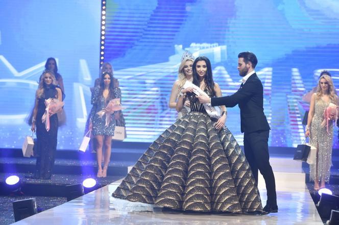 Częstochowianka Natalia Gryglewska nową Miss Polonia 2020 20