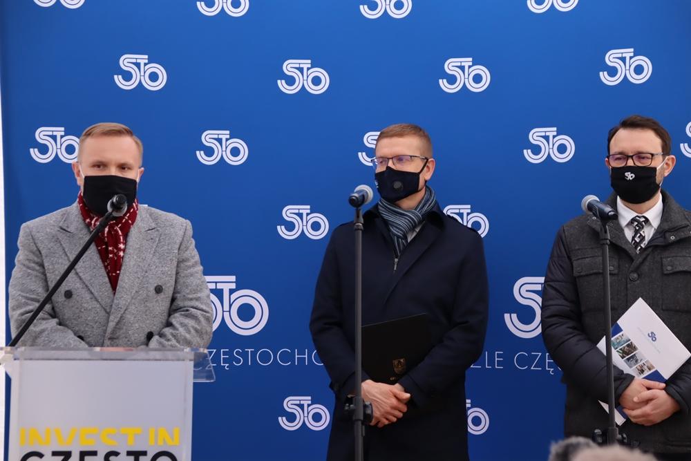 Grupa Stoelzle inwestuje w Częstochowie. Szykują się nowe zatrudnienia 4