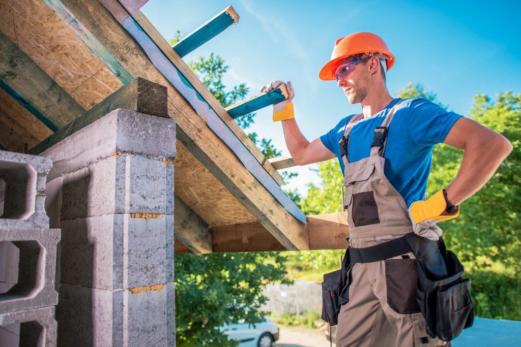 Pracownicy budowlani pilnie poszukiwani - częstochowska Firma Kobnext zatrudni od zaraz 1