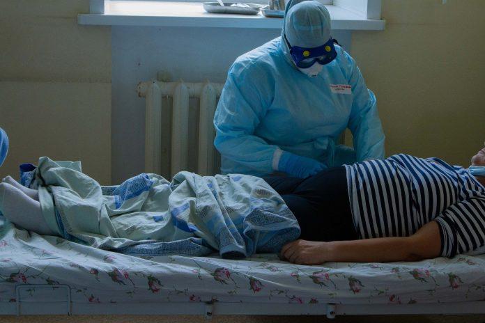 Częstochowscy radni postulują utworzenie w mieście dodatkowych łóżek covidowych w niewykorzystywanym obecnie szpitalu na Kucelinie 2
