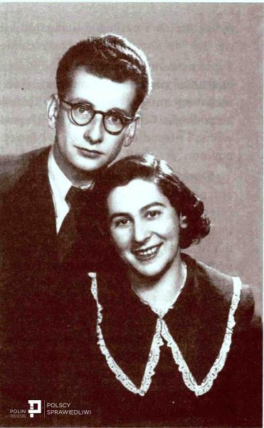 fotografia ślubna Jastrzębskich