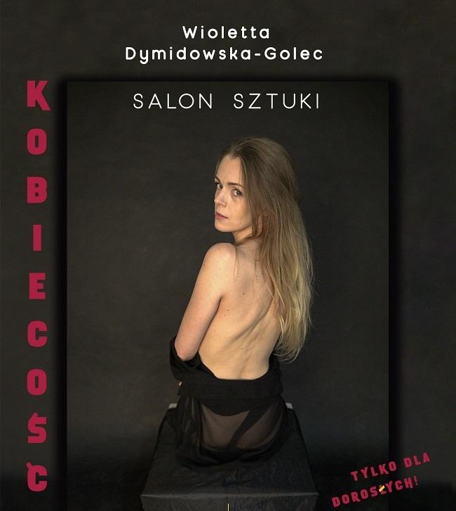 kobiecosc2