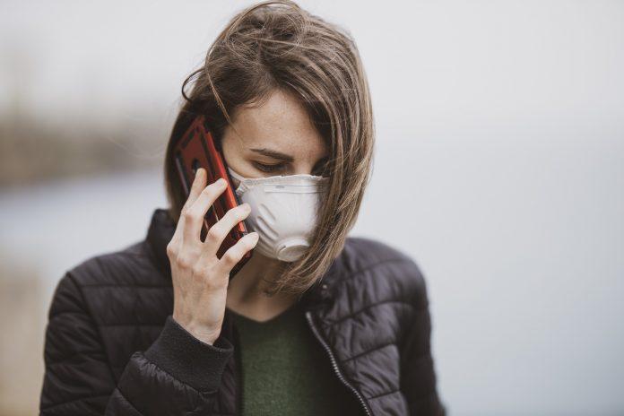 Koniec z pseudoleczeniem przez telefon? Minister zdrowia zapowiada powrót do normalnego, standardowego leczenia 2