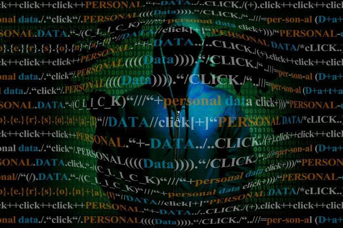 Dyrektorka częstochowskiego MOPS-u wydała oświadczenie z sprawie wycieku danych osobowych jej pracowników 2