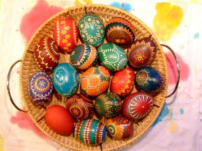 Wielkanoc 2021. Częstochowskie lokale proponują świąteczne dania na zamówienie [MENU, CENY] 6